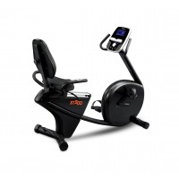 Impetus AIR500V2 Mag Recumbent Bike